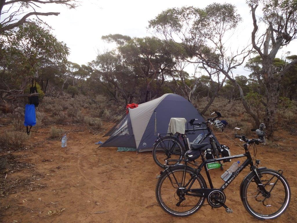 tl_files/cam/images/campus/campus on tour/18_Australien_Nullarbor.jpg