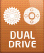 tl_files/cam/images/modelle/icon_vorschau_dual-drive.png